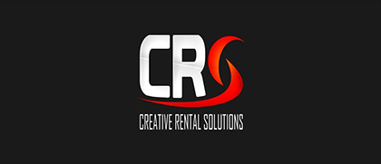 Creative Rental Solutions (CRS)