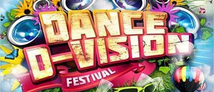 Dance-D-Vision