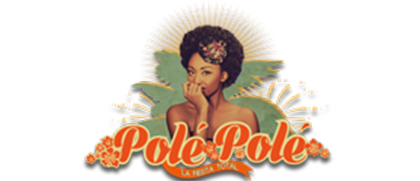 Polé Polé