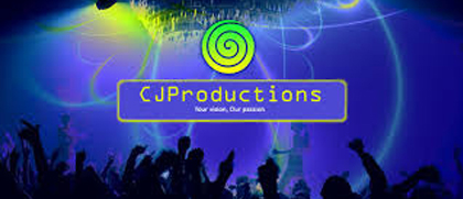 Cjproductions
