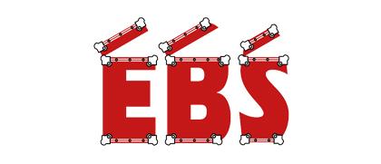 EBS sound en light