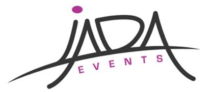 Jada events