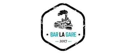 Bar la Gare